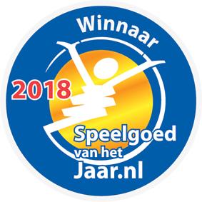 Logo V18 Winner